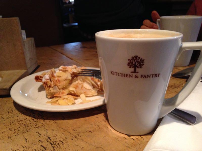 Londres_compras_portobello_cafe