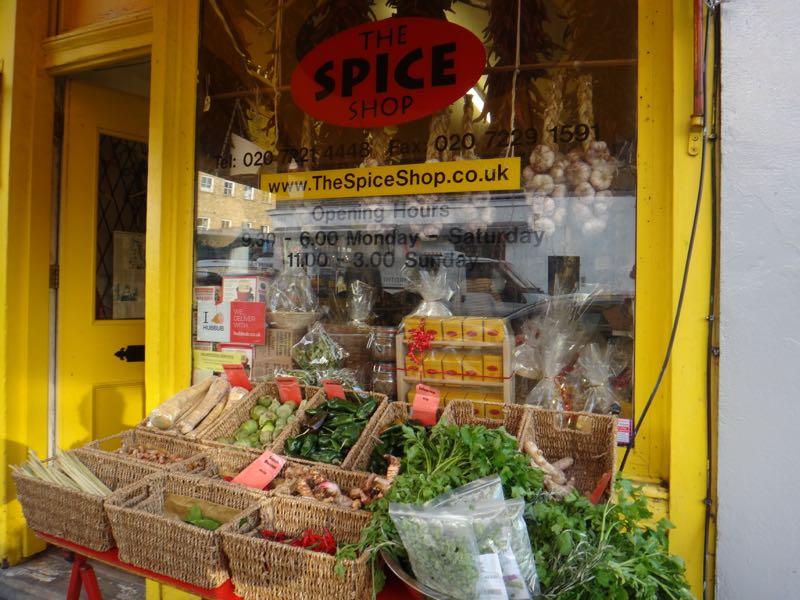 Londres_compras_portobello_spiceshop