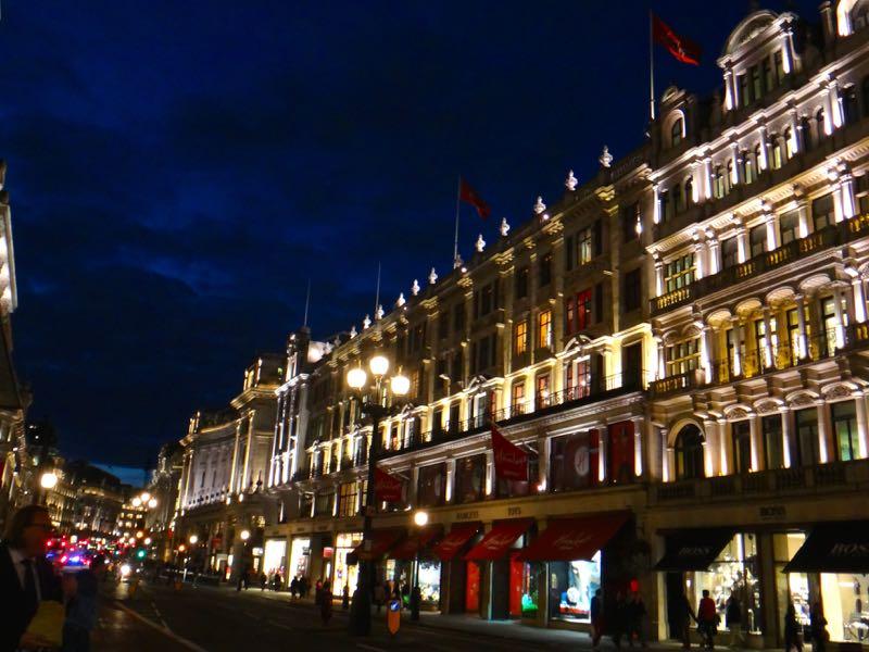 Londres_compras_regent