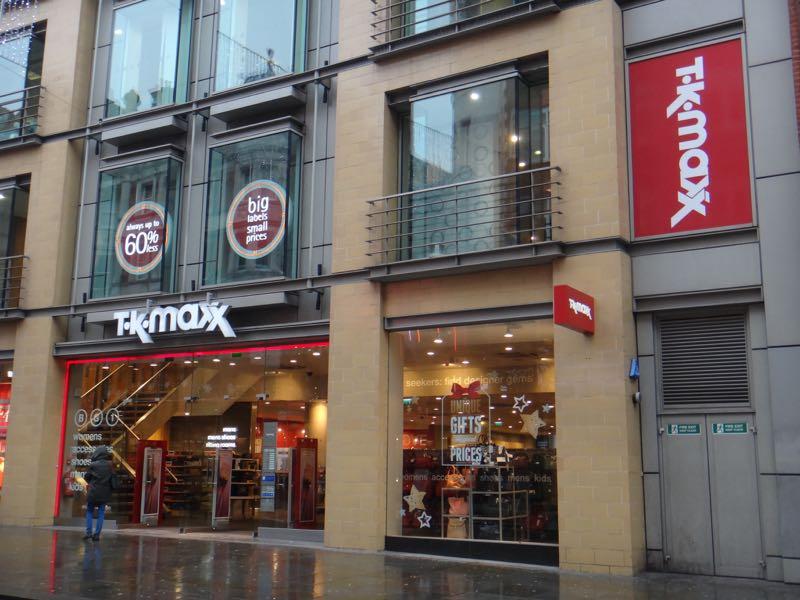 Londres_compras_tkmaxx_vitrine