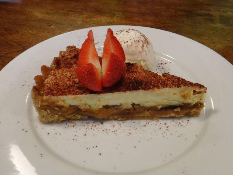 gastronomia_londres_banoffee