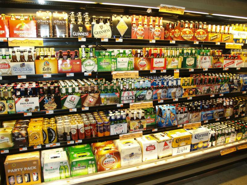 gastronomia_londres_beer_wikipedia