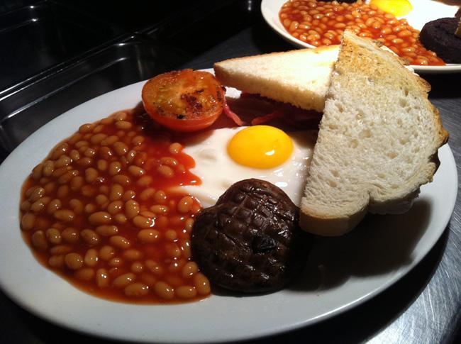 gastronomia_londres_breakfast