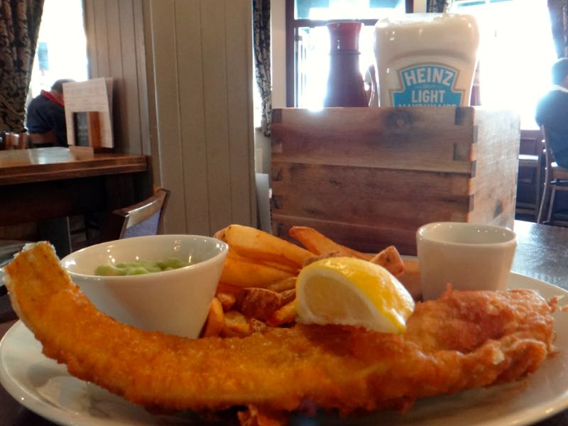 gastronomia_londres_fish&chips