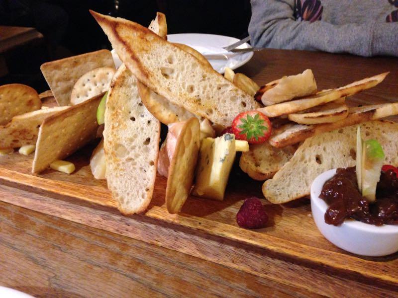 gastronomia_londres_queijos