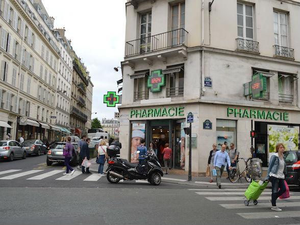 Paris_compras_CityPharma
