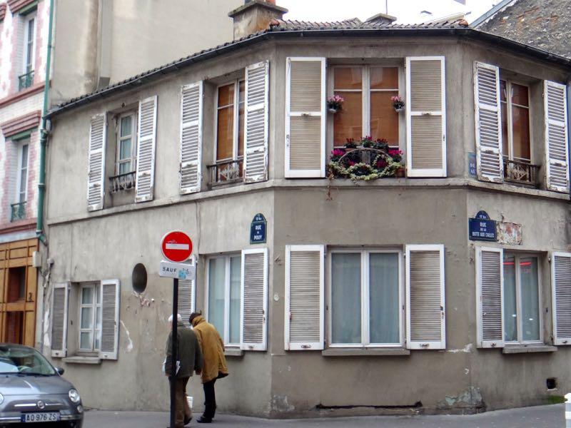 Paris_Passeios_la_butte_aux_cailles_02