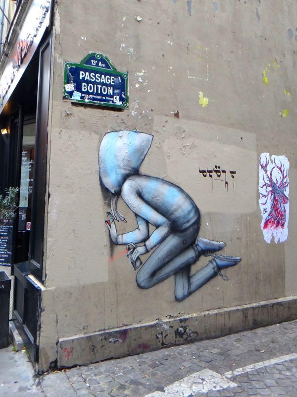 Paris_Passeios_la_butte_aux_cailles_04