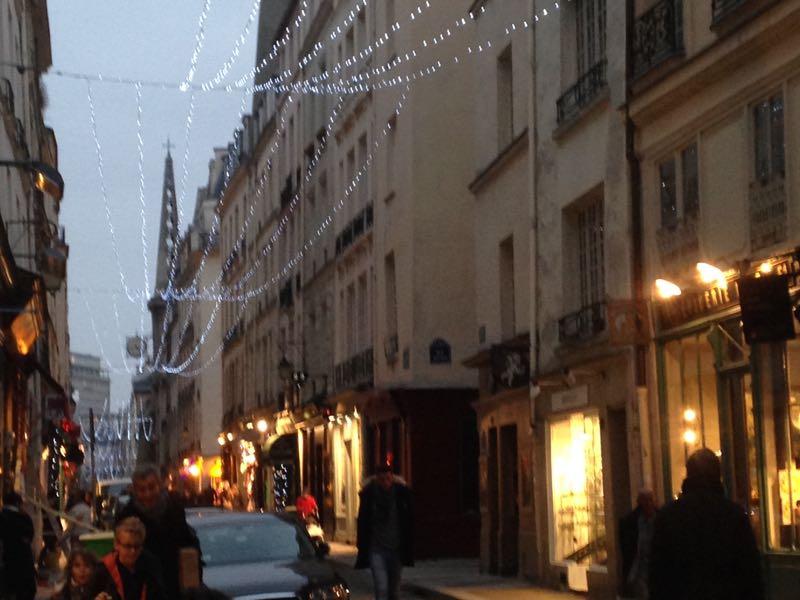 Paris_compras_ile_saint_louis