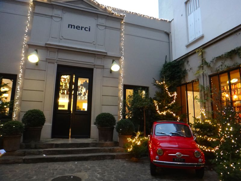 Paris_compras_merci
