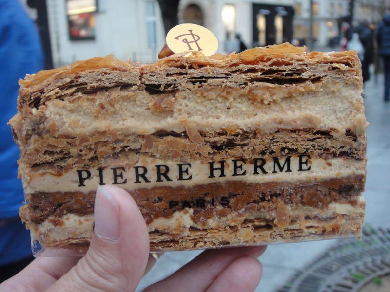 Paris_compras_pierre_herme