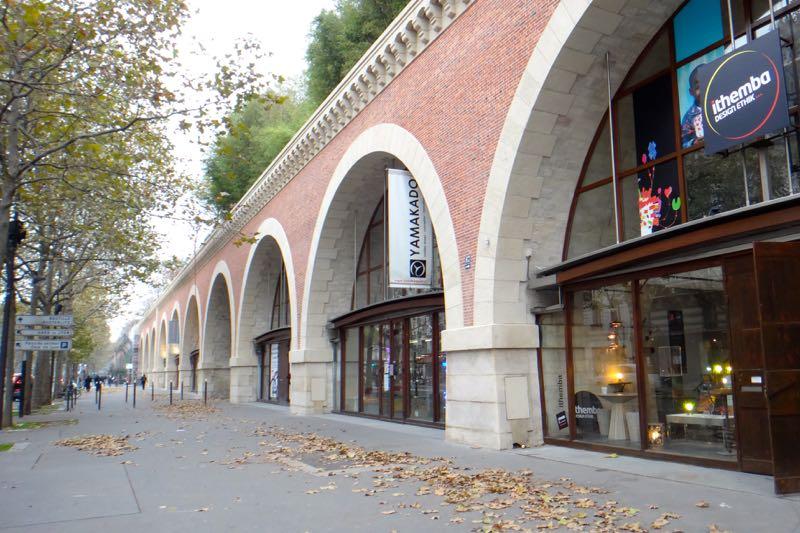 Paris_compras_viaduct_des_arts