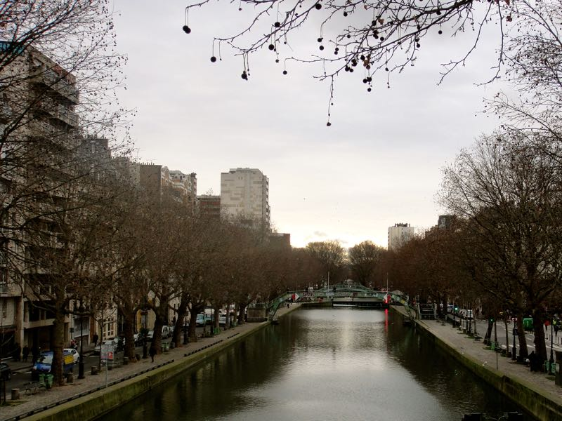 canal_saint_martin_01