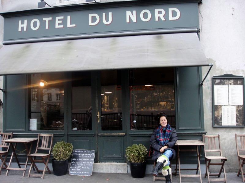 canal_saint_martin_hoteldunord