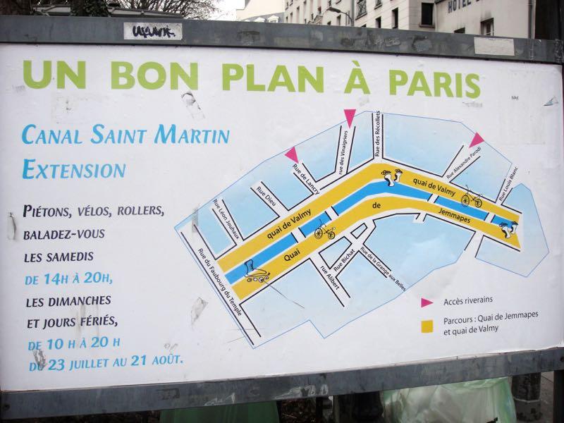 canal_saint_martin_plan