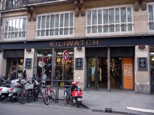 Paris_compras_kiliwatch