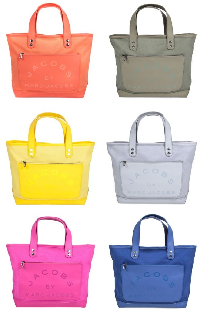 Paris_compras_marc_jacobs_tote