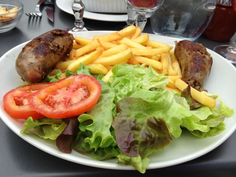 Comer_Paris_andouillete