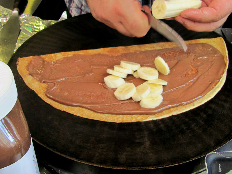 Paris_doces_nutella_banane