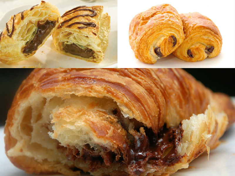 Paris_doces_pain_au_chocolat