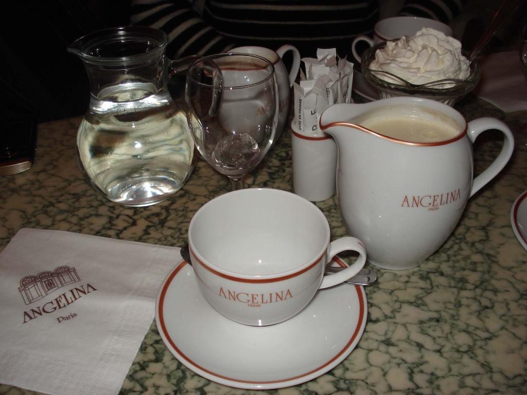 Restaurantes_Paris_Angelina