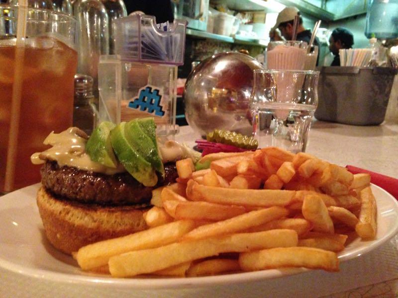 Restaurantes_Paris_BIA_01