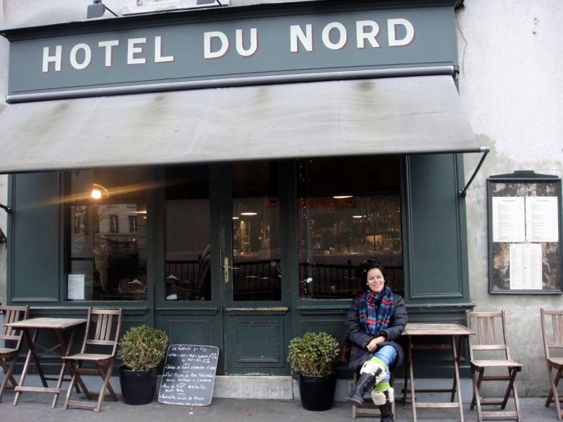 Restaurantes_Paris_HotelduNord