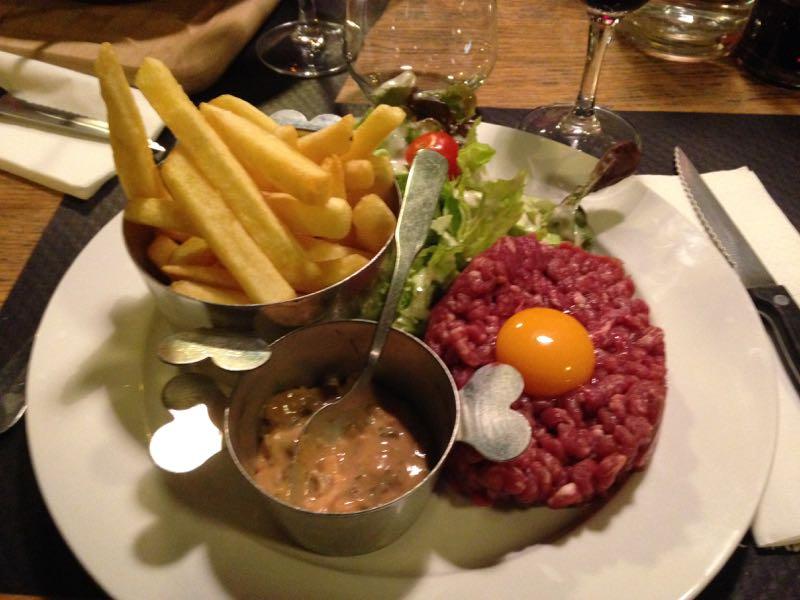 Restaurantes_Paris_PetitCardinal_01
