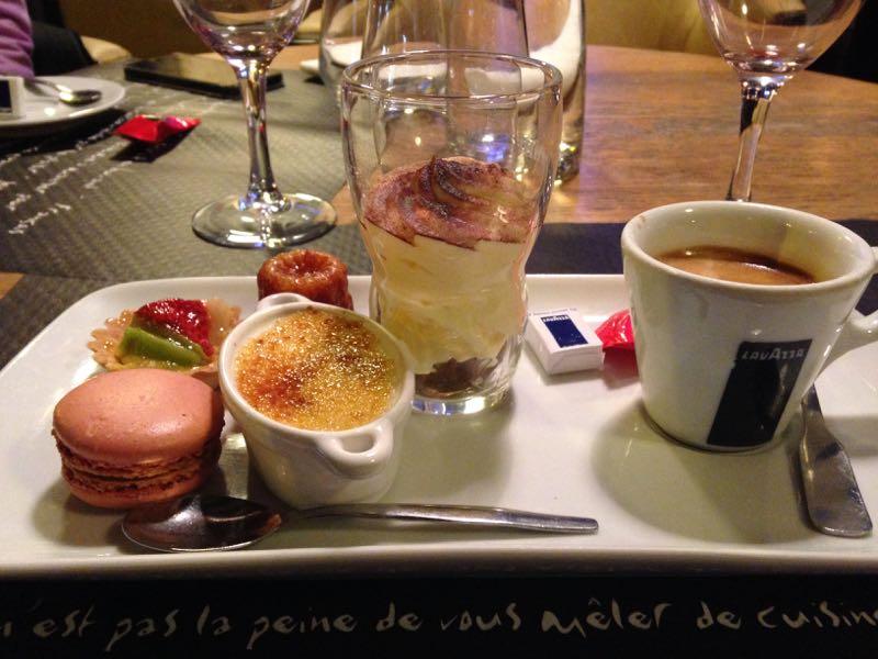Restaurantes_Paris_PetitCardinal_03