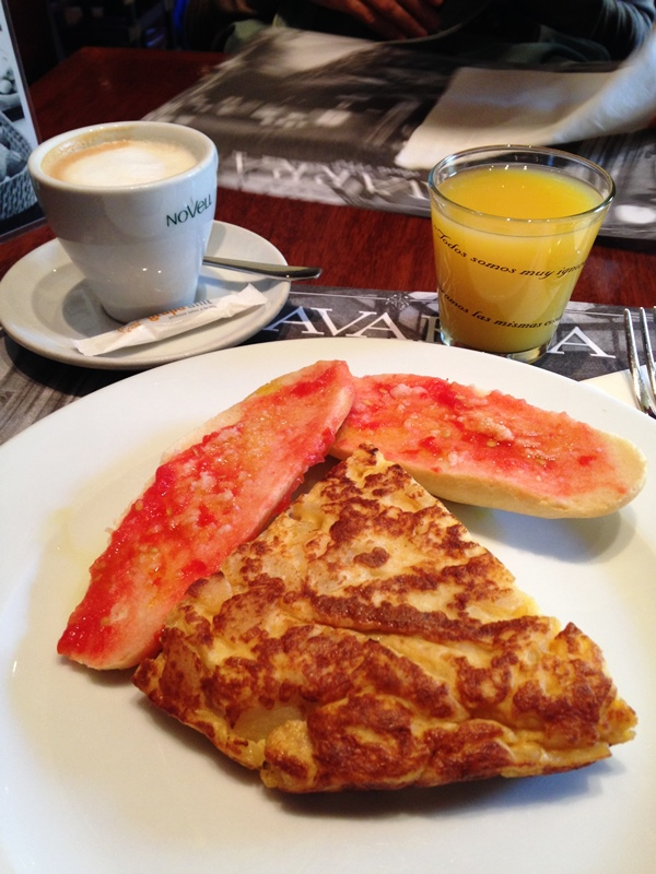 Espanha_tortilla