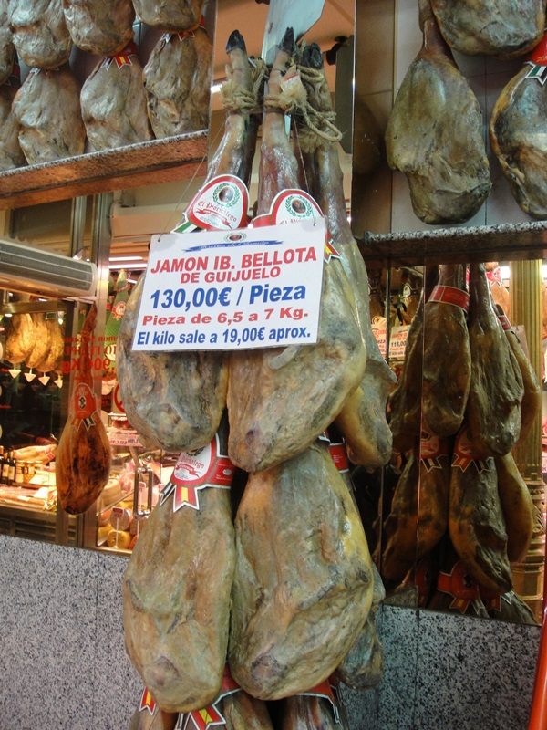 madrid_museodeljamon_02
