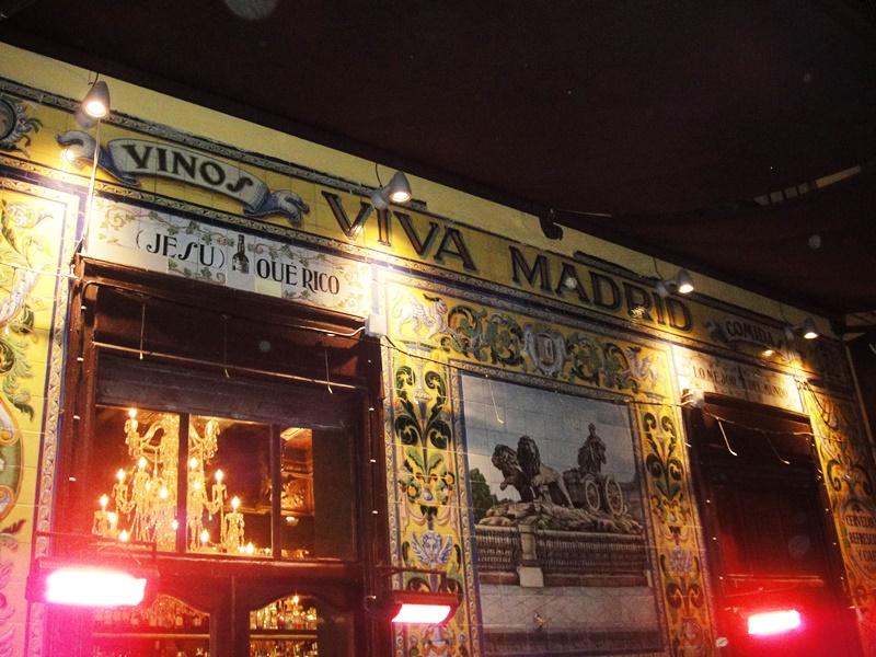 madrid_vivamadrid