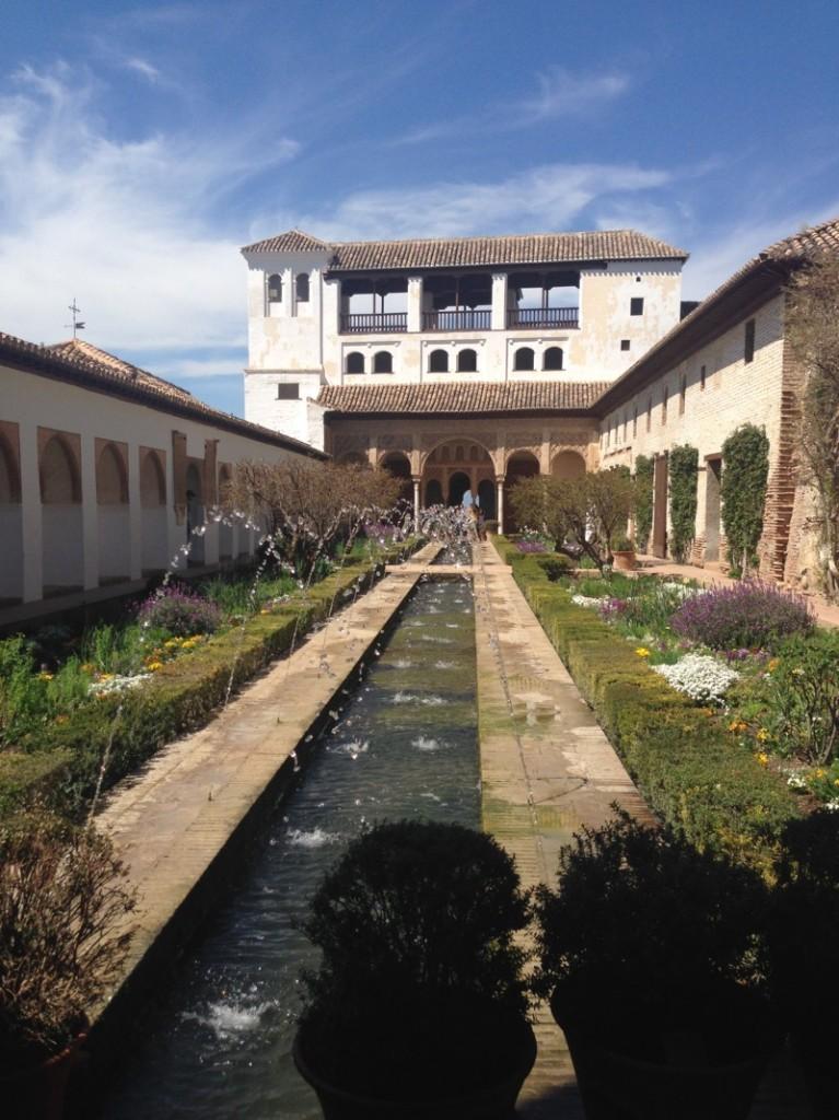 Granada_03