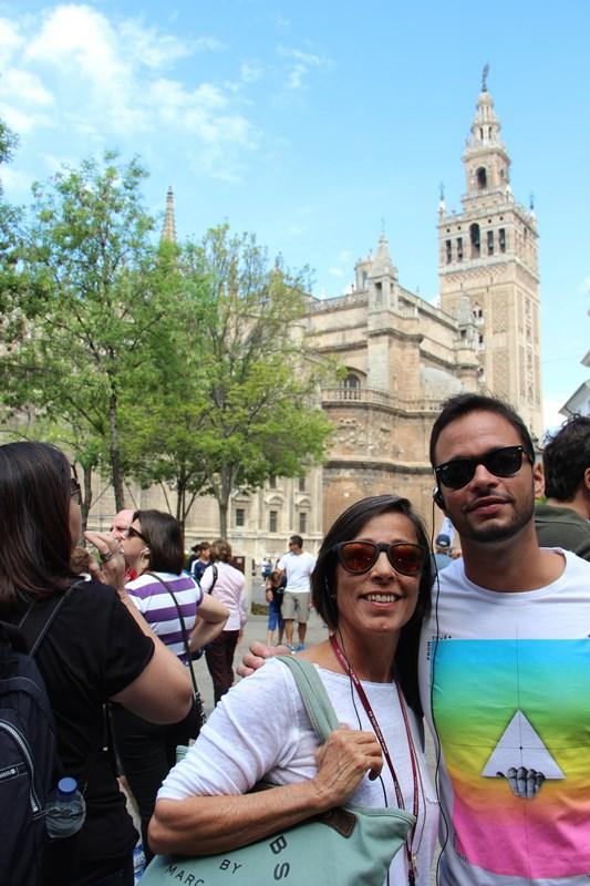 Sevilha_catedral