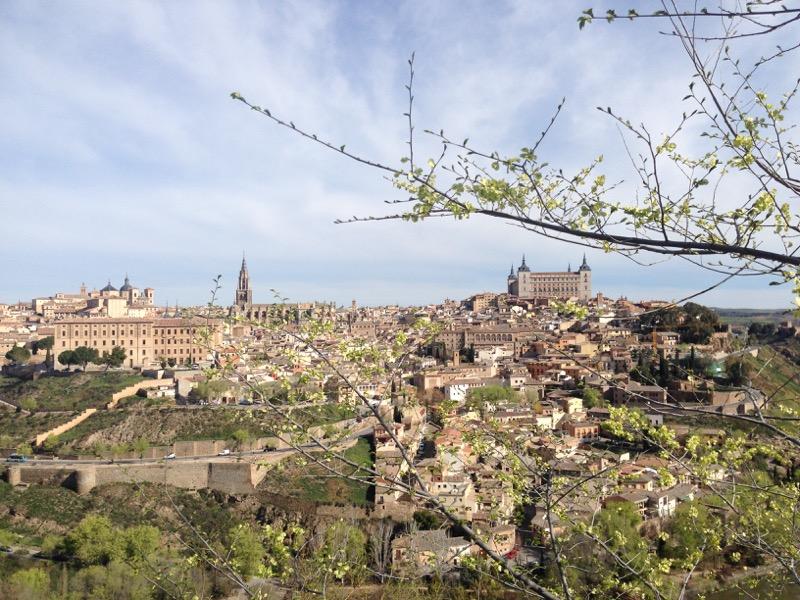 Toledo_01
