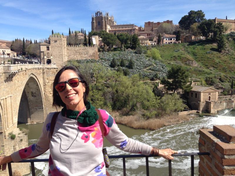 Toledo_02