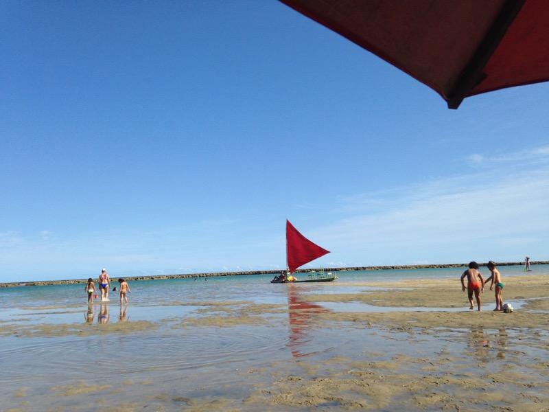 PortodeGalinhas_praia_02