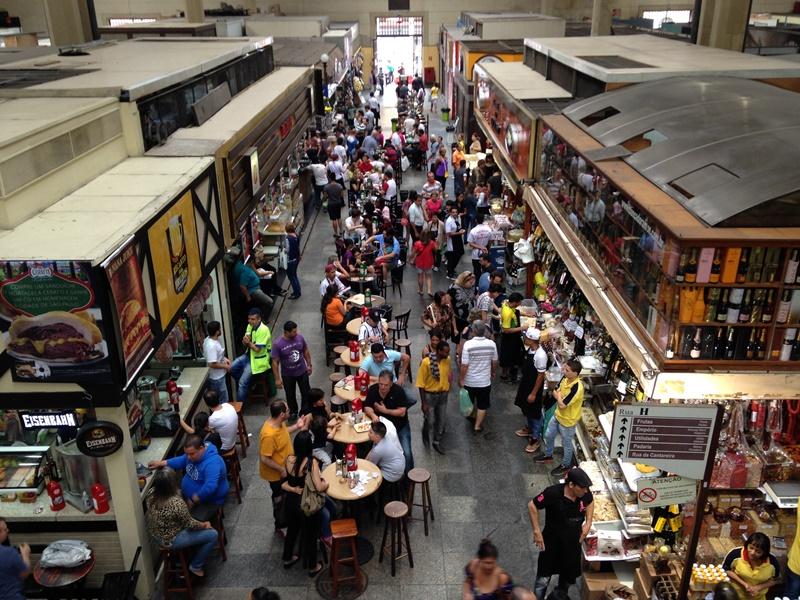 MercadoMunicipal_0