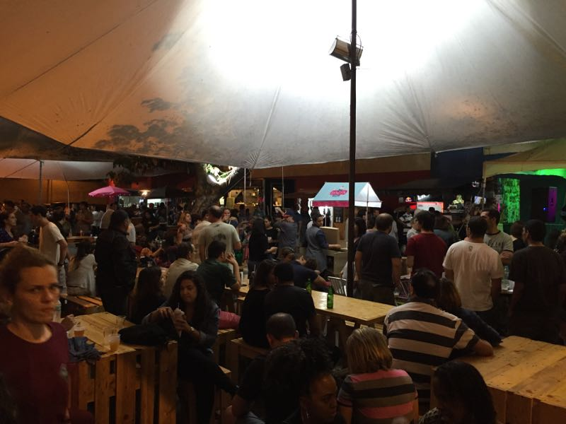 Food Park Carioca 03