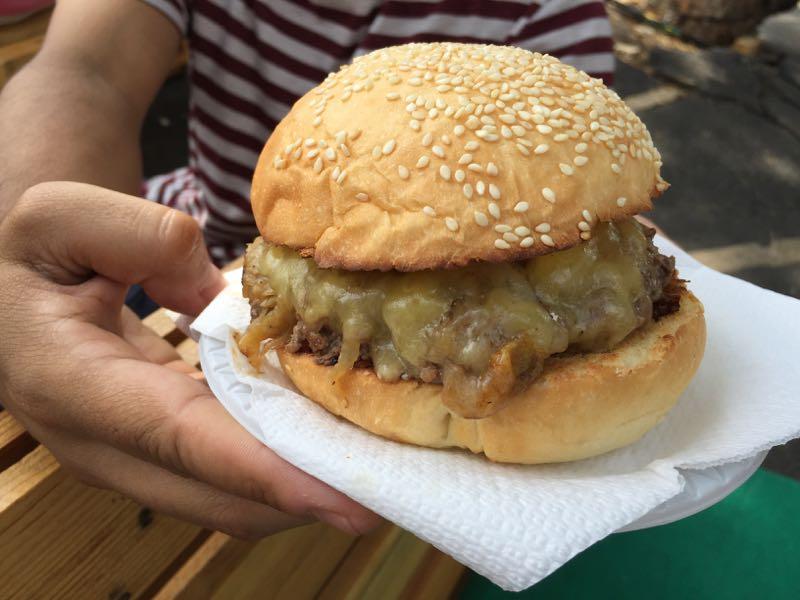 Food Park Carioca Belga 02