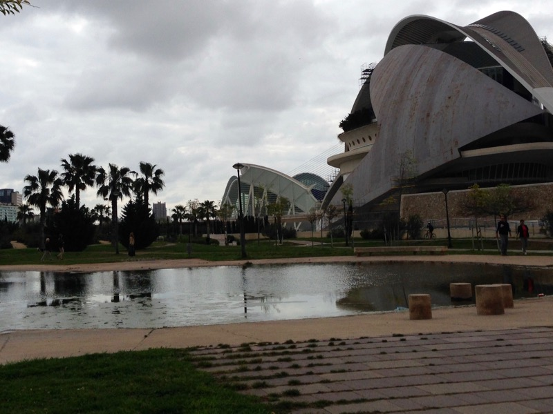 Valencia_CidadesdasArteseCiencias_01