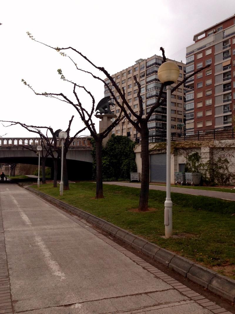 Valencia_JardinsdeTuria_02