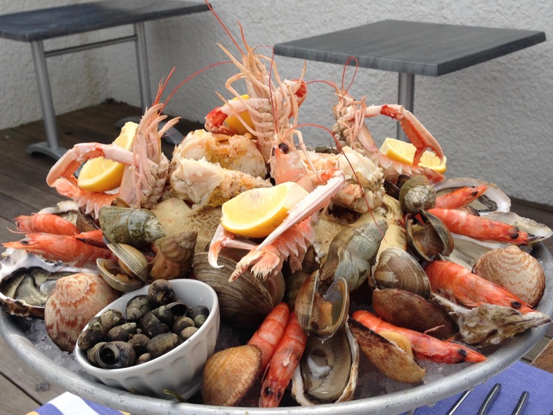 Pais_Basco_Biarritz_degustation_fruitsdemer