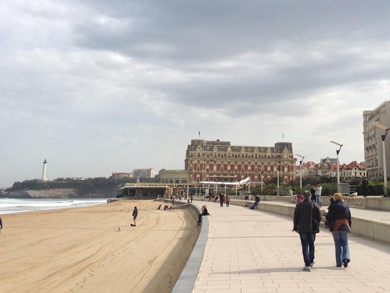 Pais_Basco_Biarritz_hotel