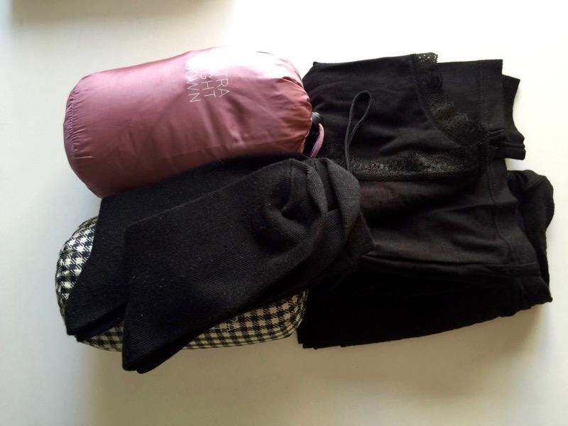 mala_enxuta_roupas_termicas