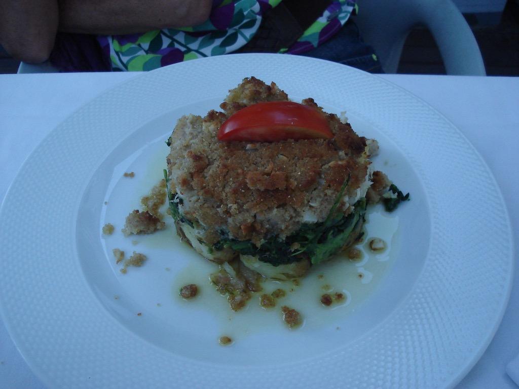 fpm_portugal_gastronomia_bacalhaucommigas