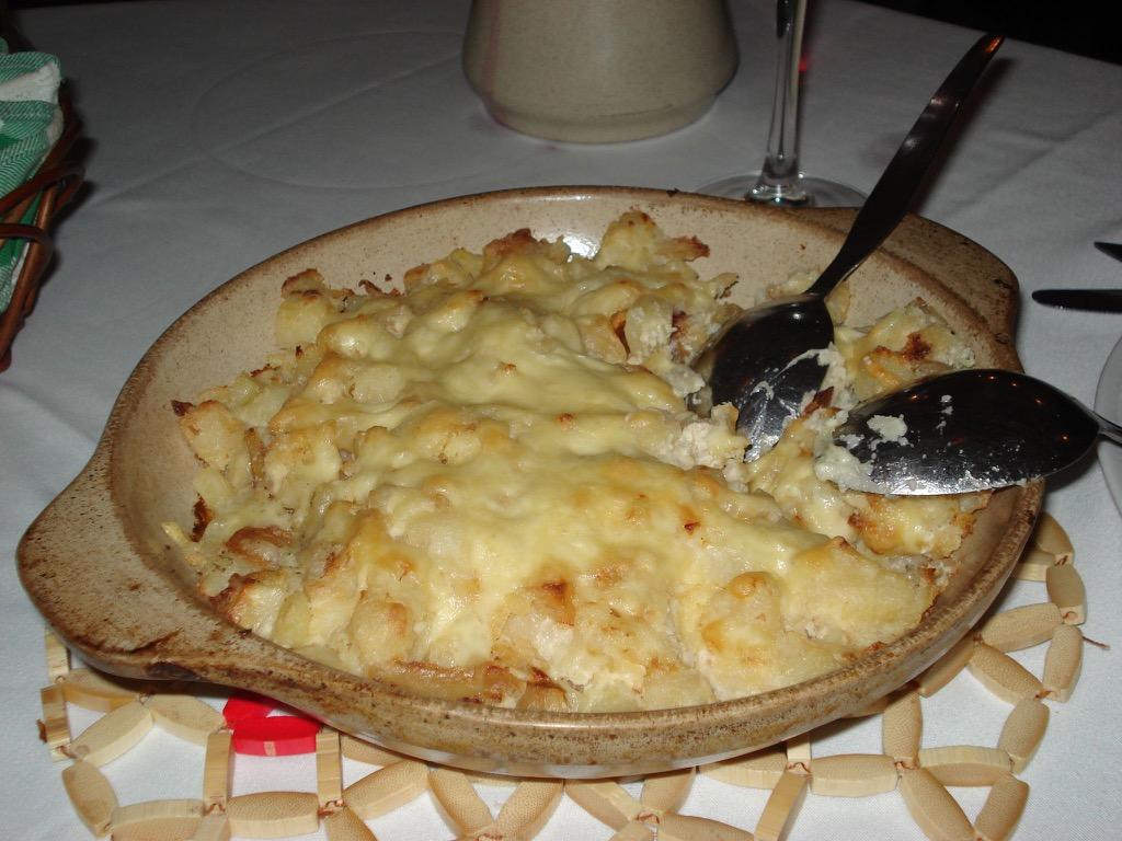 fpm_portugal_gastronomia_bacalhaucomnatas