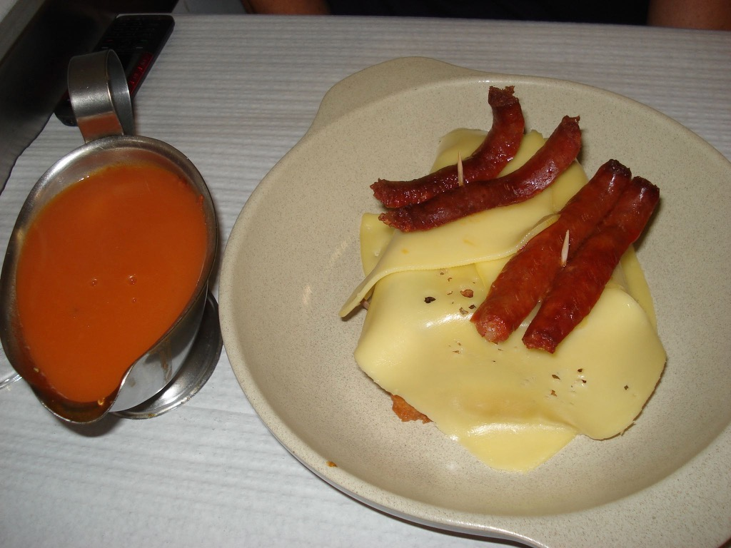 fpm_portugal_gastronomia_francesinha
