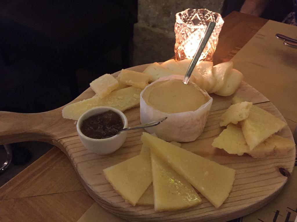 fpm_portugal_gastronomia_queijos