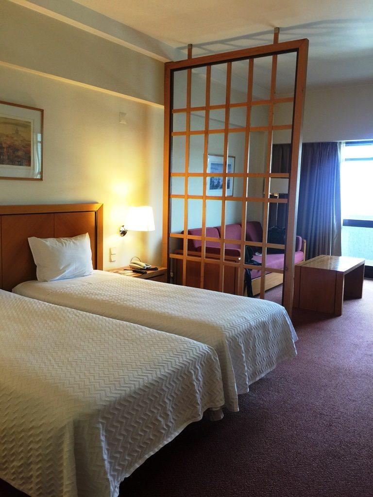 portugal_post1_hotelroma